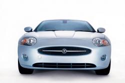 Jaguar XK 2006